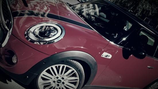 image:Cambiar de seguro de coche