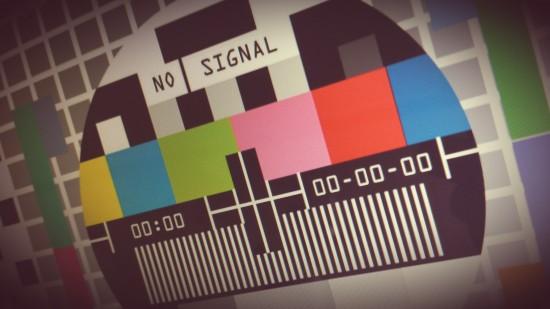 """image:Adaptación de las antenas de TV a la liberación del """"Dividendo Digital"""""""