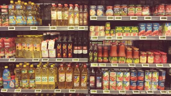 image:Las claves del nuevo etiquetado de los alimentos