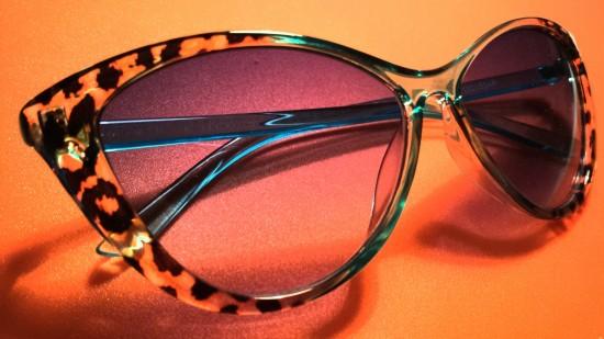 image:La elección de las gafas de sol, una cuestión de salud