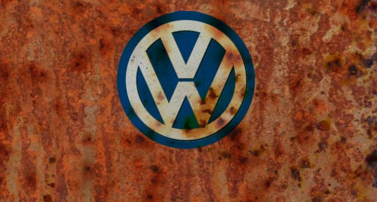 image:Volkswagengate
