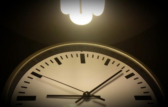 image:Llega la nueva factura de la luz