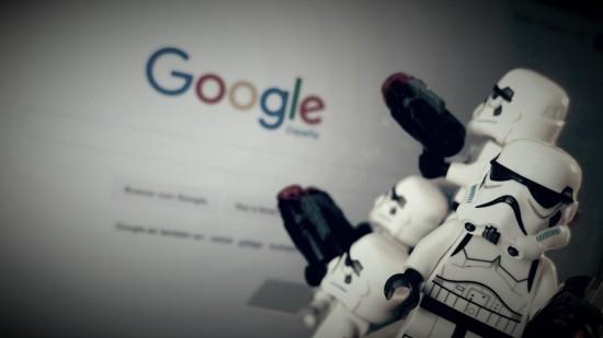 image:Derecho al Olvido: El Tribunal Supremo exime de responsabilidad a Google España