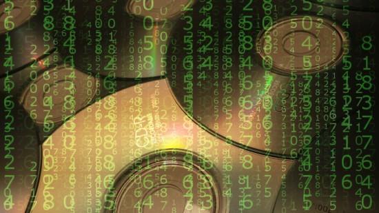 image:El Tribunal de la UE tumba el canon digital