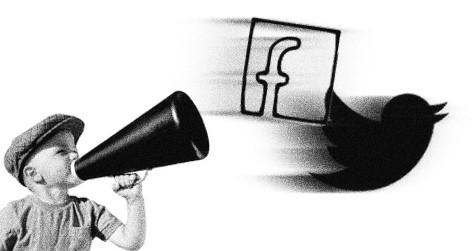 image:Reclamaciones de consumo a través de las redes sociales