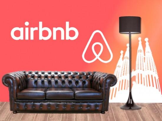 image:Una sentencia anula la sanción impuesta por la Generalitat de Catalunya a Airbnb