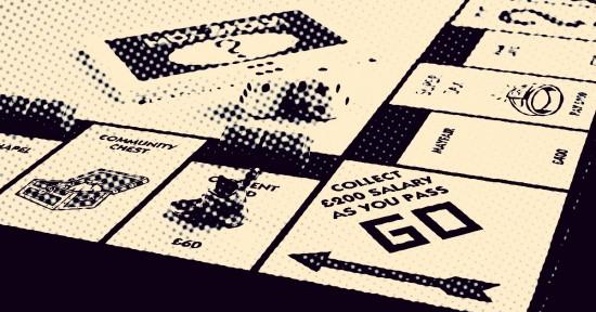 image:Cláusulas Suelo: El Monopoly hecho Real Decreto-ley (la banca gana)