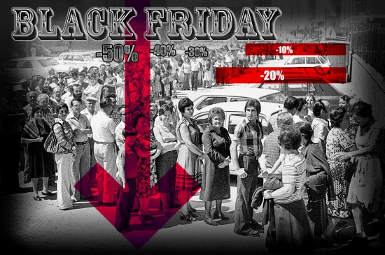 image:Black Friday