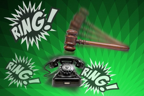 image:El Jurado de Autocontrol considera engañosa la publicidad de R, la operadora gallega de telefonía, TV e internet