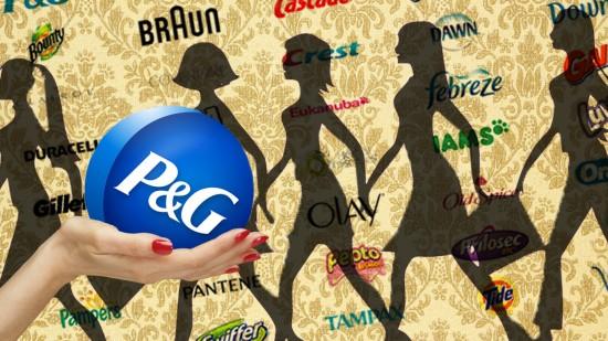 image:Declarada Discriminatoria la Publicidad de Procter and Gamble